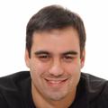 Miguel Versiani (@mig49) Avatar