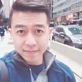 Alex Wen (@alexwen) Avatar