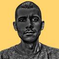Leonardo Furtado (@leofurtado) Avatar