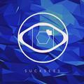 Sucksess (@sucksess) Avatar