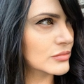 Isabella (@bebelpzt) Avatar