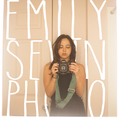 Emily Sevin (@emilysevinphoto) Avatar