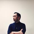 Ralph Li (@rli) Avatar