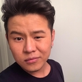 Ngawang Tenzin (@ngawatehnze) Avatar