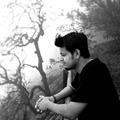 Gopinath Nair (@gops_nair) Avatar