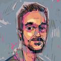 Jeff Parrott (@artofjeffp) Avatar