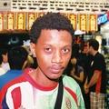 Wandi Man (@wandiman) Avatar