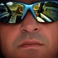 AntonioTech (@tonist) Avatar