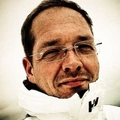 Markus Eisele (@myfear) Avatar