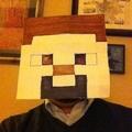 Dennis Madsen (@dmadsen) Avatar