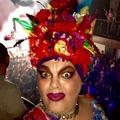 SisterFace (@sisterface) Avatar