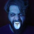 Yiorgos Yiacos (@yiorgosyiacos) Avatar