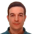 David Julián (@davidjdiez) Avatar