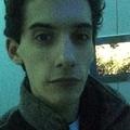 Leo Flint (@leoflint) Avatar