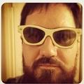 Tony Brown (@willyb311) Avatar