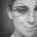 Shauni (@radiantshauni) Avatar