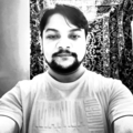 Adil Tabrez (@adiltabrez) Avatar