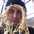 Matthew Majewski (@_mayevski) Avatar