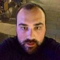 José Claro (@jose_claro) Avatar