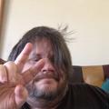 Steve Osborn (@discoversteveo) Avatar