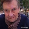 Andrey Valentinovich Krymov (@krymov) Avatar