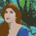 Anna Kallis (@ninamateus) Avatar
