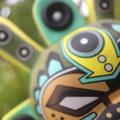 Helios Arts (@heliosarts) Avatar