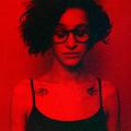 Jade Drancourt (@ysh) Avatar