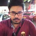 Sumesh Steephen (@rahmaniac_) Avatar