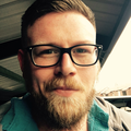 Josh Rouwhorst (@joshrouwhorst) Avatar