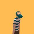 Eran Hilleli (@eranhill) Avatar