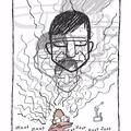 Theodore Mallison / Amalgamated Hoverchair (@amalgamated_hoverchair) Avatar