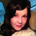 Julie (@peepjynx) Avatar