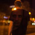 William Schuller (@kekrops) Avatar