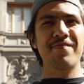 Alfredo Poblette (@alfredopoblette) Avatar