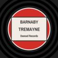 Barnaby Tremayne (@barnabytremayne) Avatar