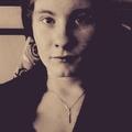 Sanne (@spacie89) Avatar