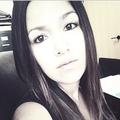 Jenica Raquel (@jenicca) Avatar