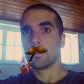 João Paulo (@gendosplace) Avatar
