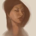 Nicole Xu (@nicolexu) Avatar