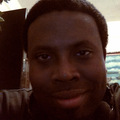 Kevin A.M. Lewis (@kevinthel) Avatar