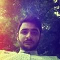 Vahid (@vahid_tl) Avatar