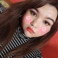 Gigi (@songyunhyeong) Avatar