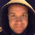 Anders Nordli (@amkn75) Avatar
