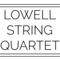 Lowell String Quartet (@lowellquartet) Avatar