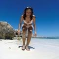Trissa (@trissaaa) Avatar