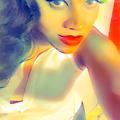 Nazia Tariq (@naziatariq) Avatar