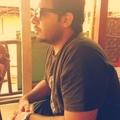 sahil.s912 (@sahils912) Avatar
