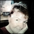Gina Lavoie (@ginalavoie) Avatar
