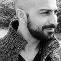 Aristeidis Marantos (@arismarantos) Avatar